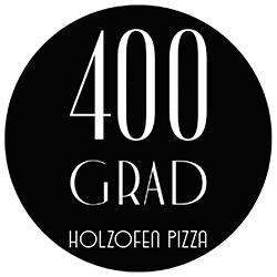400 Grad Holzofen Pizza Aschaffenburg